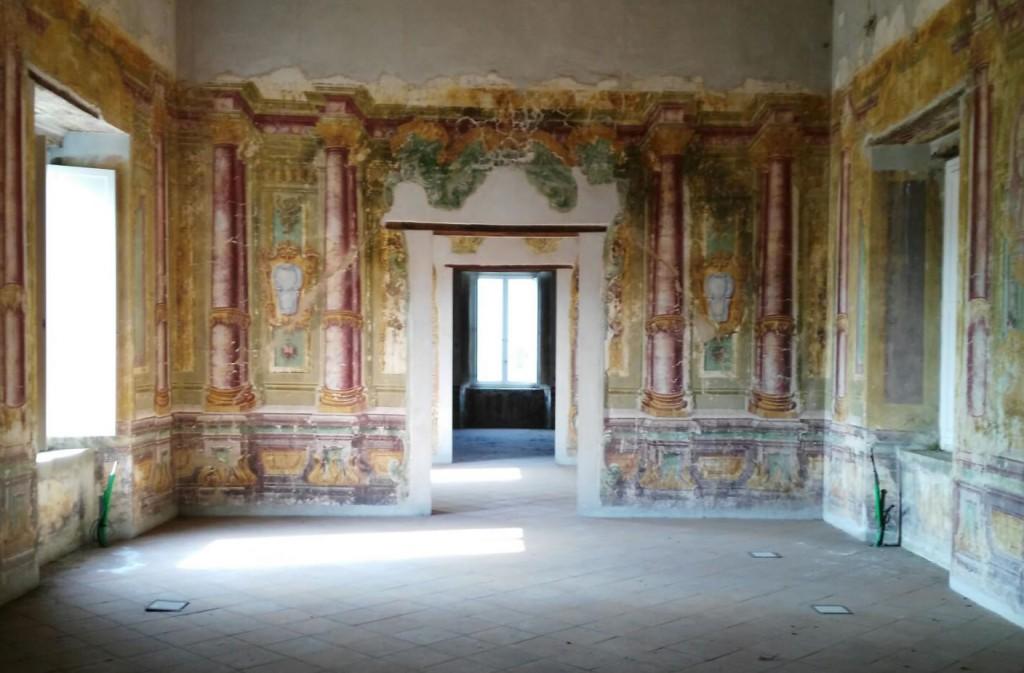 Palazzo Macchiavelli