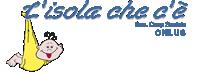 ISOLA CHE CE - ONLUS